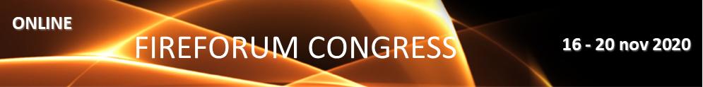 Banner Congress 2018 small